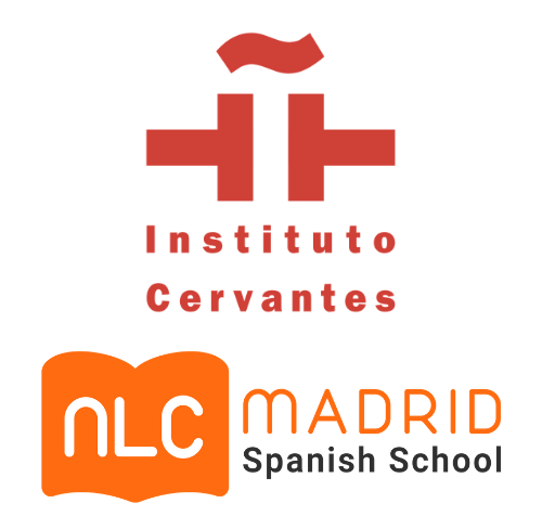Instituto Cervantes y NLC